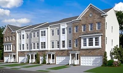 Building, 310 Parkview Ln, 0