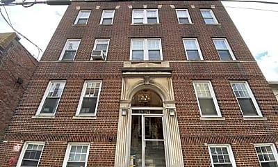 Building, 244 Lawton Ave 5, 0