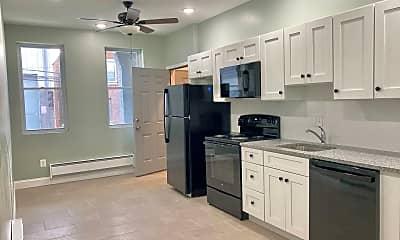 Kitchen, 6 S 6th St, 0