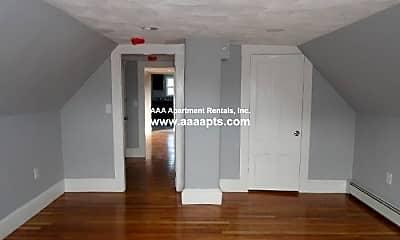 Living Room, 24 Ferry St, 1
