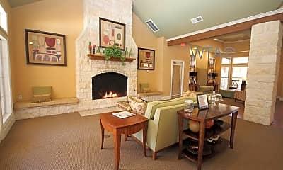 Dining Room, 13401 Metric Blvd, 2
