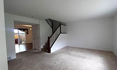 Living Room, 9047 E Oxford Dr, 0