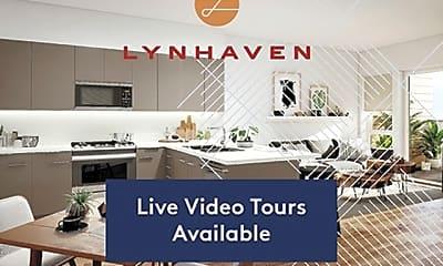 Lynhaven, 0