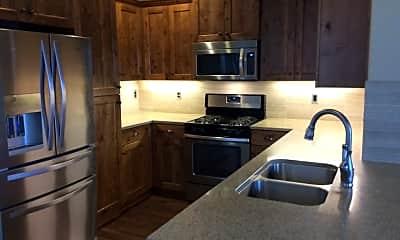 Kitchen, 61083 Ambassador Dr, 1