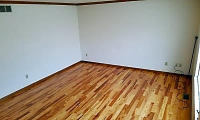 Bedroom, 4831 Drayton Rd, 1
