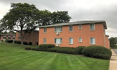 Highland Bay Apartments, 0