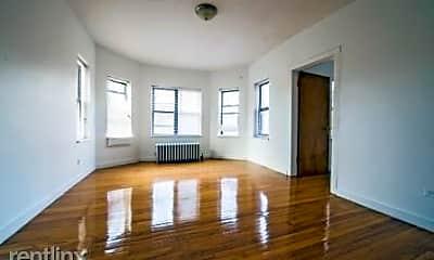 Bedroom, 908 E 82nd St, 2