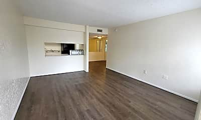 Living Room, 7624 Forest City Rd, 0
