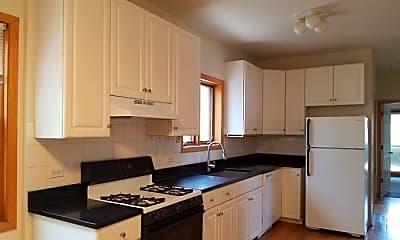Kitchen, 1315 N Wolcott Ave, 0
