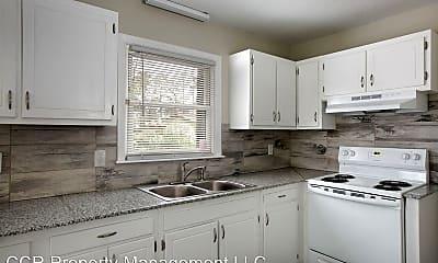 Kitchen, 302 Bighorn Dr, 0