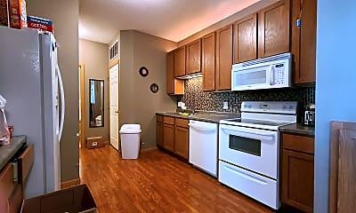 Kitchen, 82 Bridgewater Trl, 0