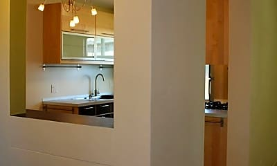 Kitchen, 5921 Central Ave, 1