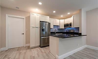 Kitchen, 628 NE 8th Ave, 1