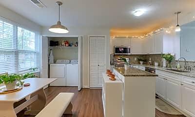 Kitchen, 2120 Lebanon Pike, 1