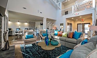 Pool, Butternut Ridge Apartments, 0