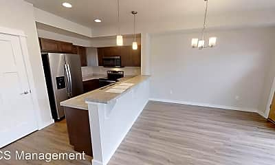 Kitchen, 2756 Fen Way, 0