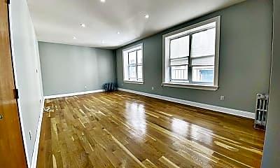 Living Room, 2066 73rd St, 1