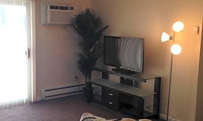 Living Room, 5715 Chevrolet Blvd, 0