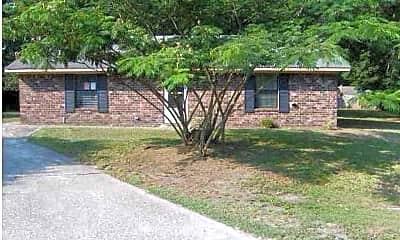 Building, 128 White Pine Ct, 0