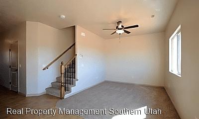 Bedroom, 290 W Buena Vista Blvd, 1