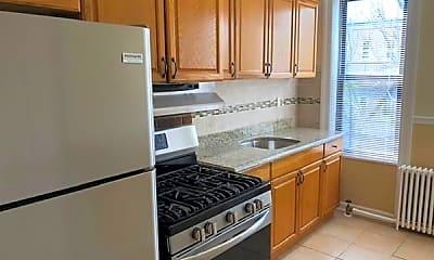 Kitchen, 18-64 Cornelia St, 0