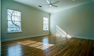 Bedroom, 3455 Bremen St E, 2