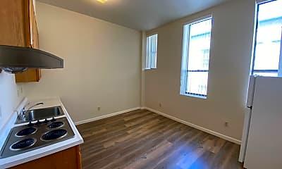 Kitchen, 1012 Grant Ave, 0