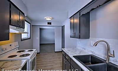 Kitchen, 809 N 121st St, 0