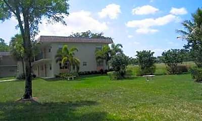 Villa Nova, 2