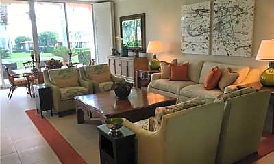 Living Room, 47202 El Agadir, 0
