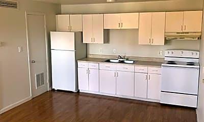 Kitchen, 3720 Royal Crest St, 0