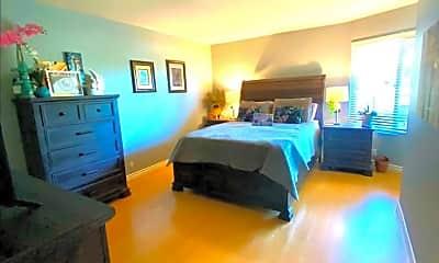 Bedroom, 5704 Baltimore Dr, 1