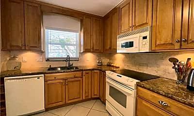 Kitchen, 3201 NE 36th St, 1