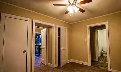 Bedroom, 342 Vine St, 0