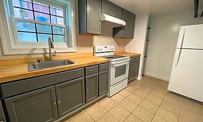 Kitchen, 229 Liberty St, 0
