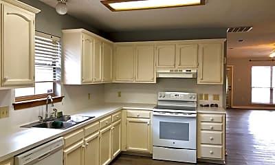 Kitchen, 3644 Brandon Lynn Ave, 1