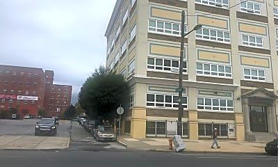 Casa Caribe, 2