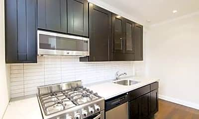 Kitchen, 329 Union St, 0