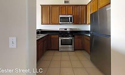 Kitchen, 6215 Kester Ave, 0