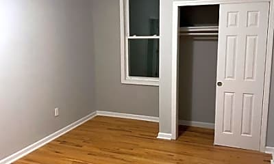 Bedroom, 680 18th Ave, 2