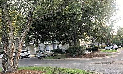 Pine Ridge Villas, 0