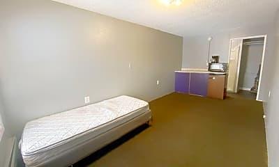 Living Room, 3903 Spenard Rd, 0