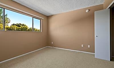 IMG_7416, White Oak Terrace Apartments, 0