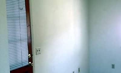 Bedroom, 1068 Baden Ave, 0
