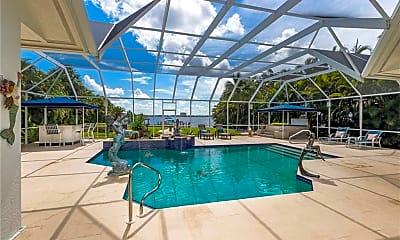 Pool, 5225 Nautilus Dr, 1