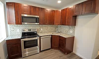 Kitchen, 2434 Harlan St, 0