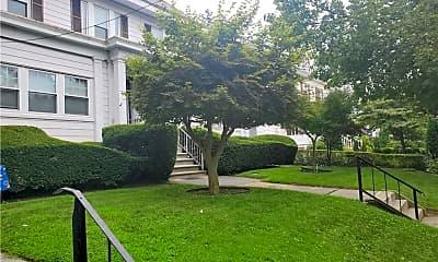 Building, 171 Park Ave 3RD, 0