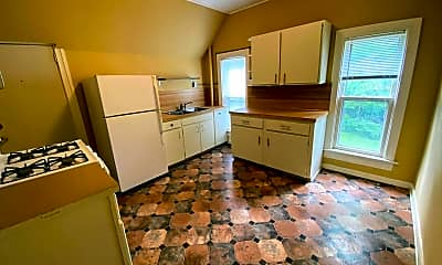 Kitchen, 47 Packard Ave SE, 1