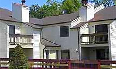 Foxfire West Apartments, 0
