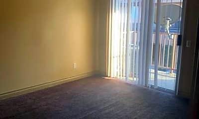 Living Room, 1015 Margarita Dr, 2
